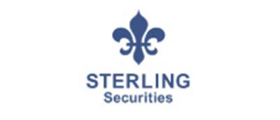 Sterling Securities