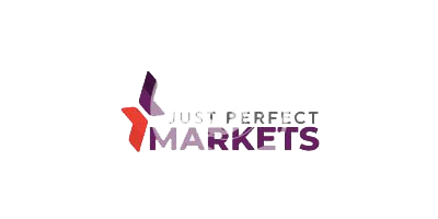 JustPerfectMarkets